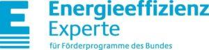logo_start_ee