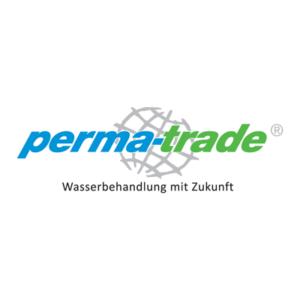 perma-trade_Logo