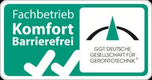 GGT-Siegel
