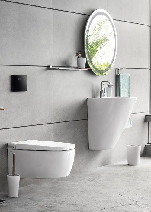 badezimmer-vitra_bad-2