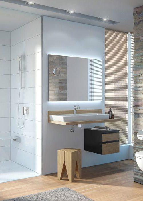 badezimmer-vitra_bad-4