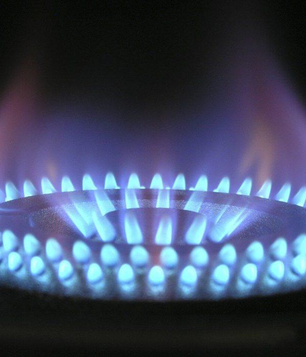 flame-580342_1280 (1)